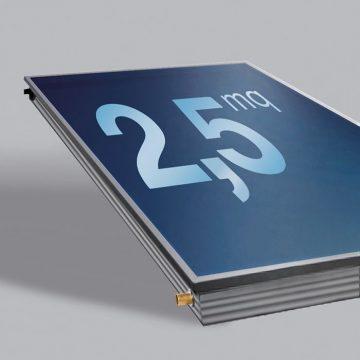 Bluetech 2500